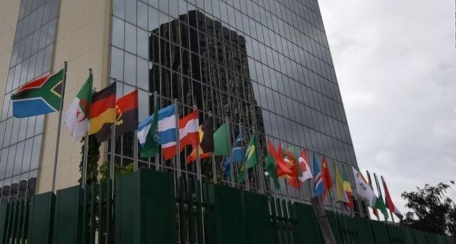 La BAD mobilise 132 millions de dollars pour un nouvel appui au Plan Maroc Vert