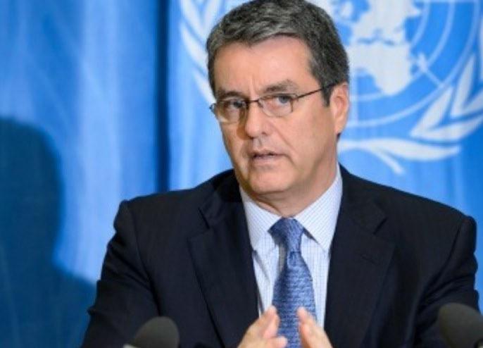 Le Maroc présent à la conférence ministérielle de l'OMC à Nairobi
