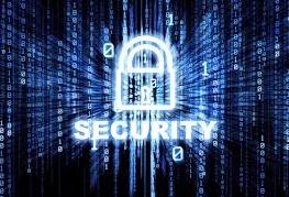 Examen des moyens de prévention des risques de cybersécurité