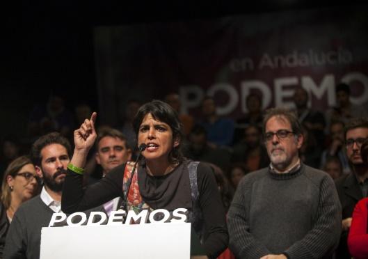Les Espagnols votent dimanche pour le changement