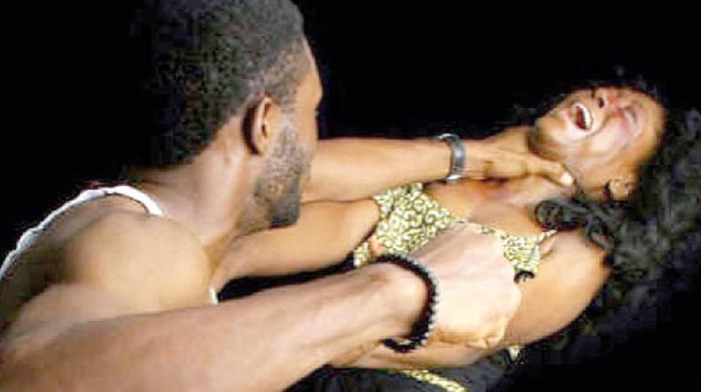 Haro sur les violences faites aux femmes africaines