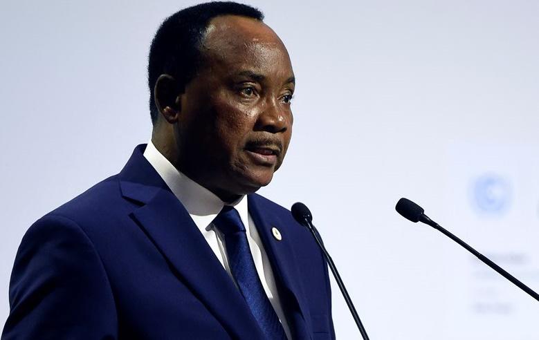 Une tentative de coup d'Etat déjouée au Niger