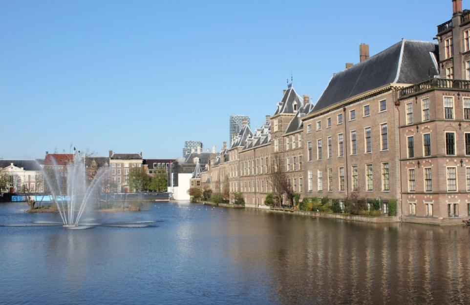 Les Marocains résidant aux Pays-Bas demandent au gouvernement d'assumer ses responsabilités