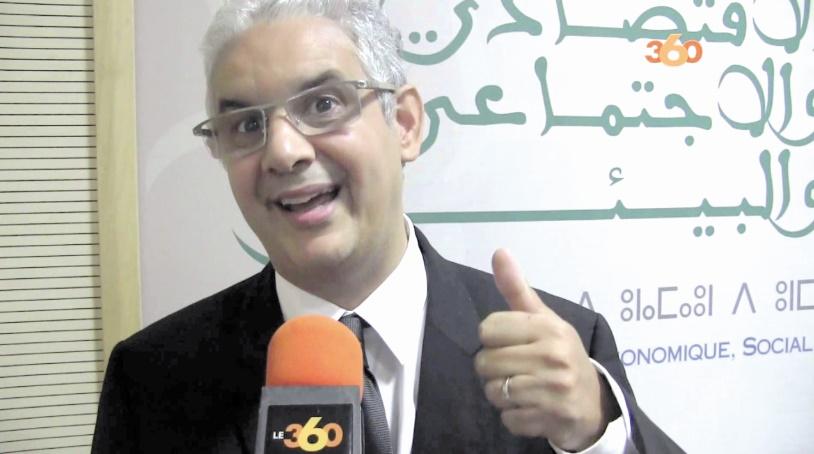 la gestion deleguee des service publics au maroc