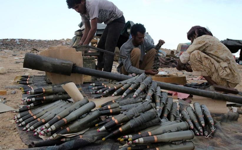 De nouveaux pourparlers sur le Yémen le 14 janvier