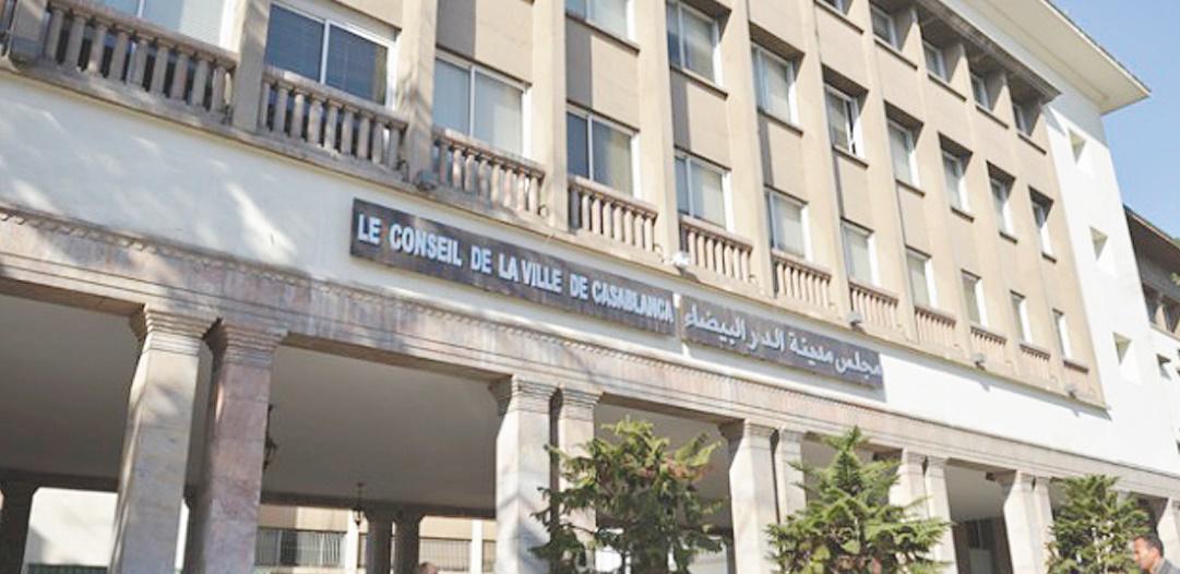 L'Intérieur rejette les budgets 2016 des Conseils de Casablanca et de Fès