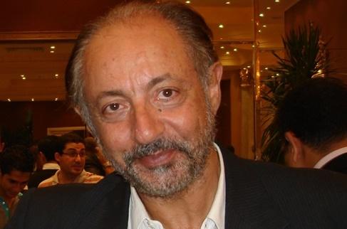 Abdelaziz Makhyoun: La concentration et la méditation, ingrédients essentiels pour la réussite d'un acteur