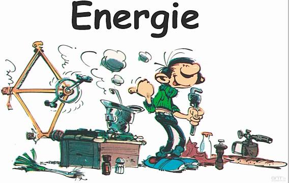 Recul de la facture énergétique à fin novembre