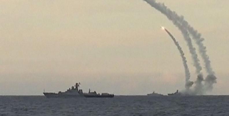 L'opposition syrienne impute à Damas la responsabilité d'une attaque chimique près de Damas