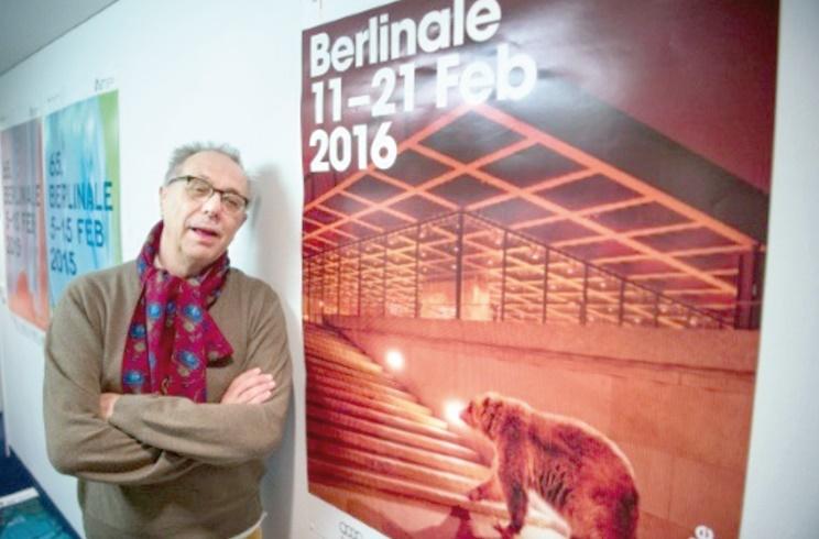 A Berlin, les réfugiés seront au cœur du fameux Festival du film «Berlinale»