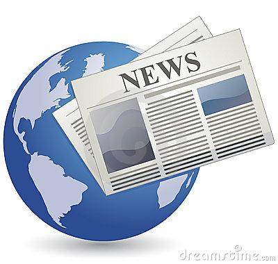 Revue de presse du vendredi 25 décembre 2015