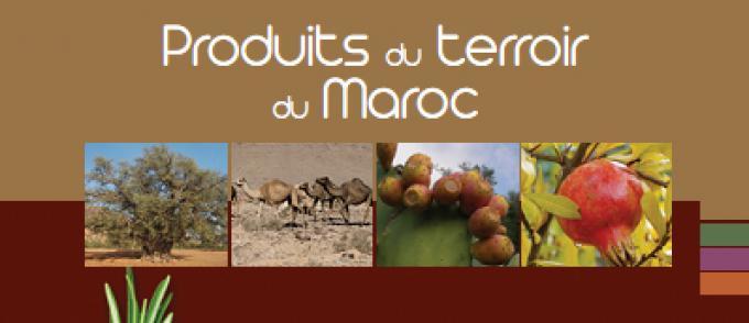 La qualité des produits  du terroir en débat à Laâyoune