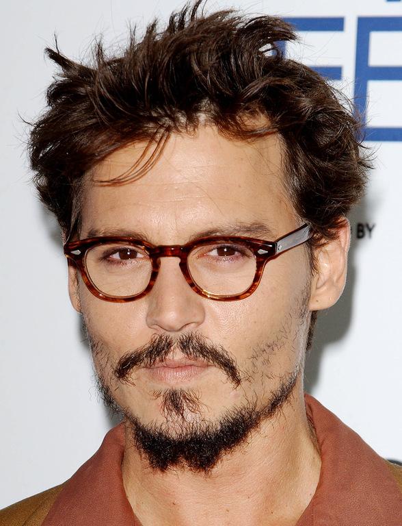 Johnny Depp, l'acteur le moins rentable d'Hollywood