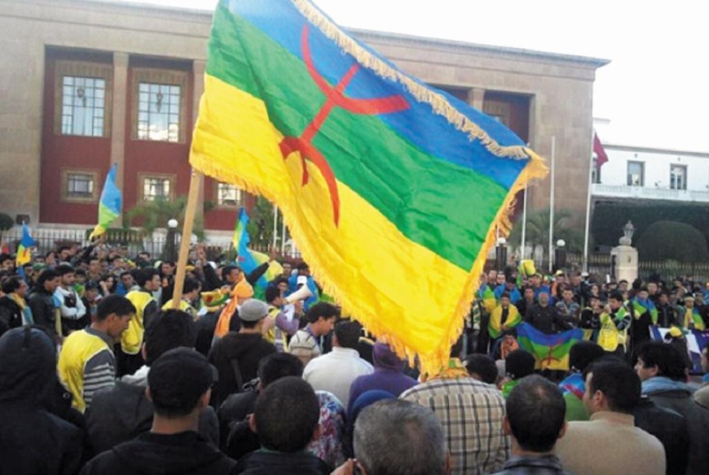 La longue gestation du Conseil national des langues et de la culture marocaine