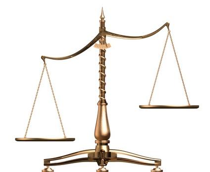 Pauvreté et injustice
