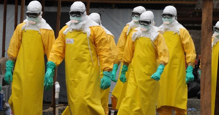 L'épidémie d'Ebola endiguée