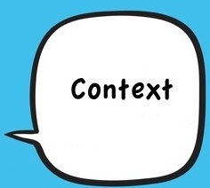 Contextes : Vivement demain