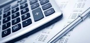 Une loi de Finances  défaitiste et qui manque d'ambitions