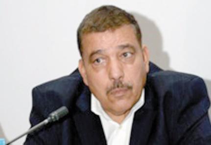 Création de la Fondation Al Machrouaa