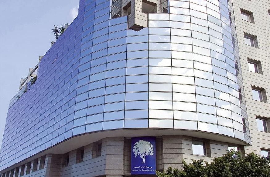 La Bourse de Casablanca en chute libre ?