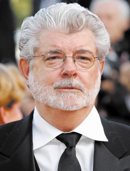 """Le créateur de """"Star Wars"""" contraint de s'excuser après avoir traité Disney """"d'esclavagiste"""""""