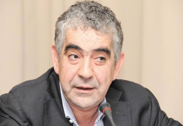Driss El Yazami : Les politiques ont le droit d'exprimer leur opposition aux recommandations du CNDH