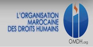 L'OMDH présente des mémorandums sur les pétitions et les propositions en matière législative