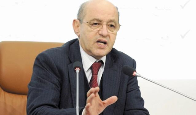 Abdessalam Aboudrar : Le gouvernement n'a pas de stratégie d'ensemble