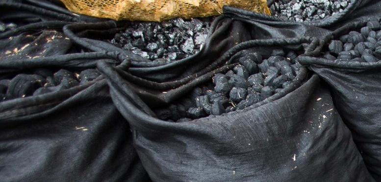 Insolite : Du charbon en récompense