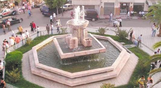 La SMIT présente le plan de développement touristique de Ksar El Kébir