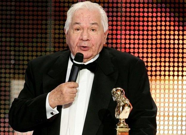 Michel Galabru: un des monuments du cinéma français, né au Maroc, s'est éteint à l'âge de 93 ans