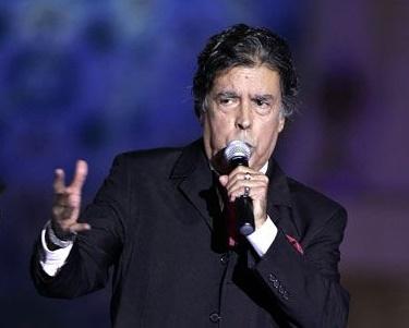 Abdelwahab Doukkali: Le dialecte n'est nullement un obstacle au rayonnement de la chanson marocaine au Machrek