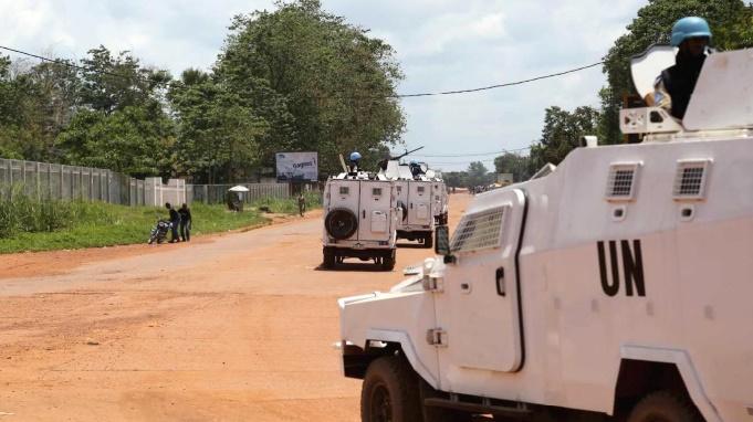 Nouveaux soupçons d'abus sexuels au sein de la Minusca en Centrafrique