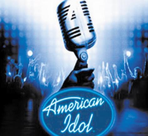 «American Idol» tire sa révérence