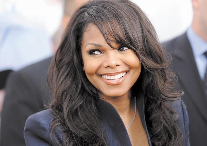 Janet Jackson dément souffrir d'un cancer après l'interruption de sa tournée