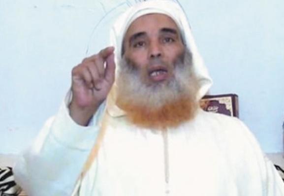 Le SNPM condamne la campagne takfiriste du dénommé Abou Naim