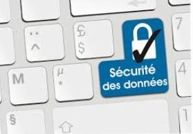162 atteintes aux données personnelles enregistrées en 2014