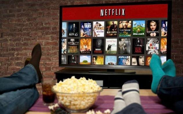 Netflix désormais accessible à partir du Maroc