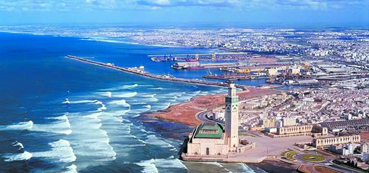 Casablanca, un hub idéal pour développer le capital-investissement en Afrique
