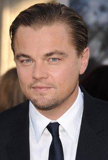 """""""The Revenant"""" pourrait valoir à DiCaprio son premier Oscar"""
