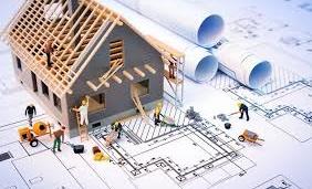 Bisbilles à l'occasion de la Journée nationale de l'architecte