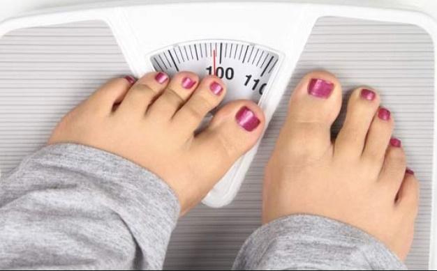 10% de  Marocains souffrent d'obésité