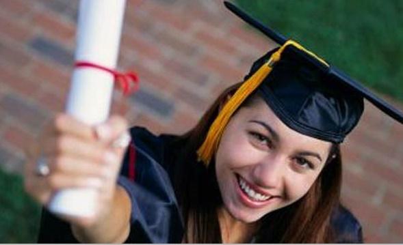 Accompagner l'insertion professionnelle des jeunes