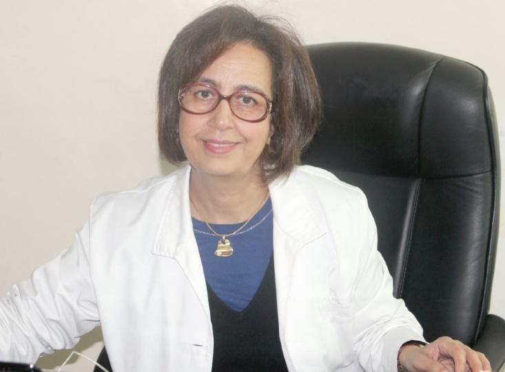 Rencontre femme medecin france