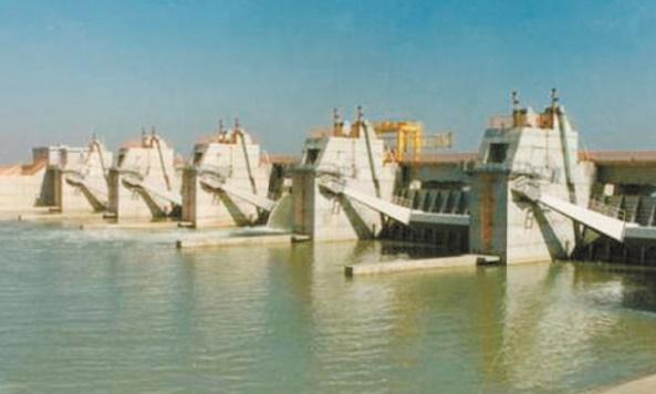 Vers la réalisation à Sefrou et Khemisset de deux barrages