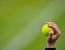 Après l'athlétisme et le football, le tennis accusé de corruption