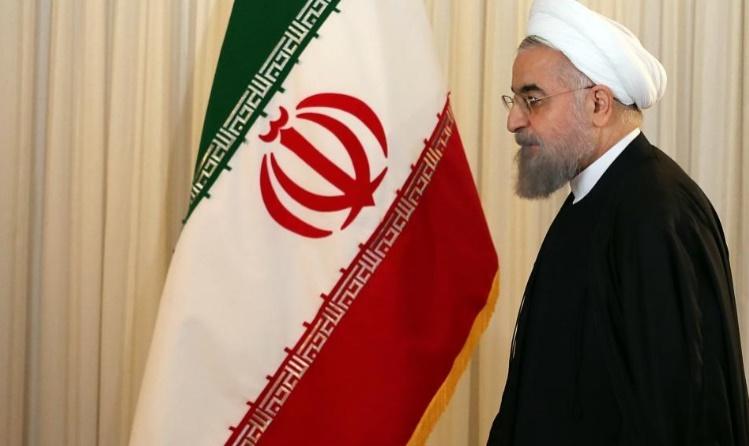 L'Iran dénonce les sanctions américaines contre son programme de missiles