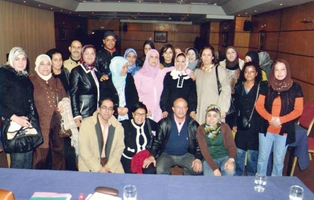 La polyarthrite rhumatoïde, un véritable problème de santé publique au Maroc