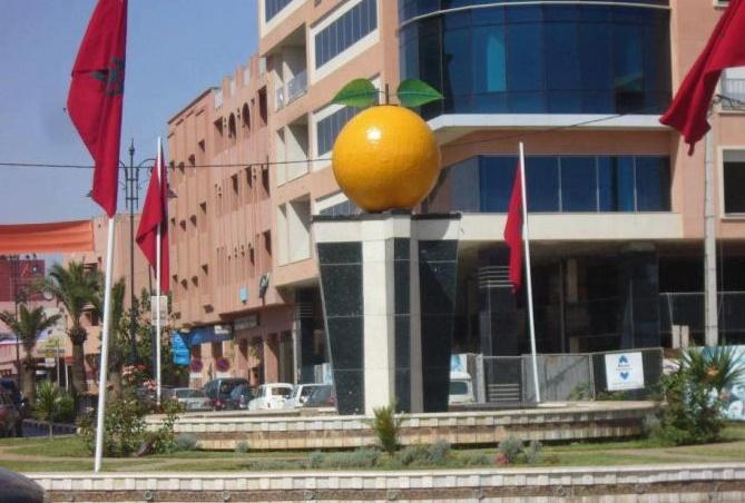 INDH : 213 projets financés à Berkane