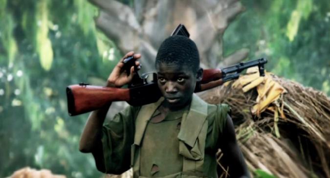 70 accusations de crimes de guerre contre l'ex-chef de guerre ougandais Dominic